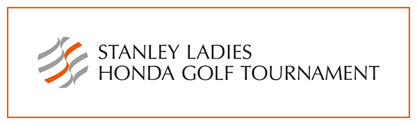 Stanley Ladies Golf
