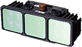 Backlighting Units for LCDs