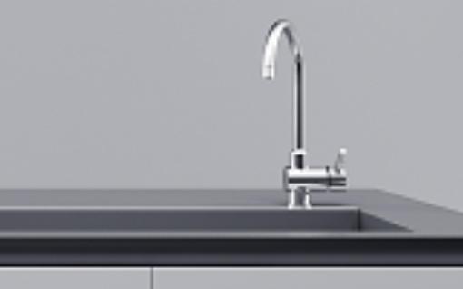 浄水器、ウォーターサーバー、給水器、給湯器、医療用計測器の除菌